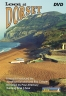 A Look At Dorset DVD
